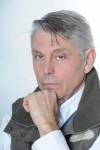 Юрий Ангелов