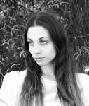 Ива Трифонова