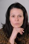 Невена Цанева