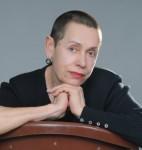 Антоанета Кръстникова