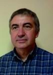 Жоро Долапчиев – зам. директор техн. част